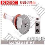 外螺纹陶瓷电极DJM2015-97锅炉电接点水位电极