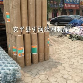 建筑抹灰电焊网 抗裂砂浆网现货 镀锌电焊网