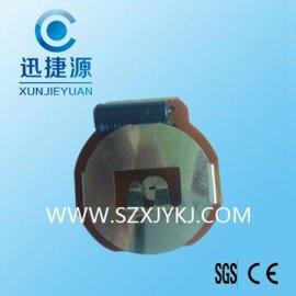 鞋燈專用電池 CR2032 2032電池彈片