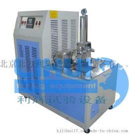 GWC-III塑料低温脆性试验机(多试样法)