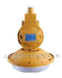 LMD1106-YQL65免維護節能防爆無極燈