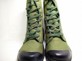 河南省** 大头高帮鞋,高帮时尚鞋,休闲鞋,焦作天狼