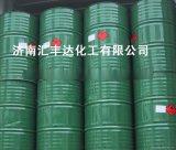 供應金陵原裝工業級二氯甲烷