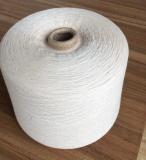 天绒李官奇功能性大豆蛋白纤维(豆竹混纺)纱线