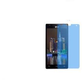 LGP880手机屏磨砂保护膜