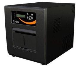 济南呈妍P710L,P750L照片打印机,大型风景照热升华照片打印机