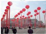 慶典條幅升空氣球