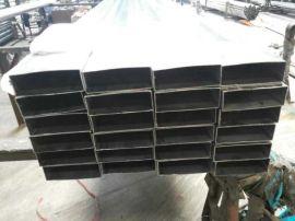 201不锈钢管材-焊接钢管 不锈钢制品管专家