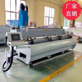 【厂家直销】明美 工业铝加工设备 铝型材数控钻铣床加工中心