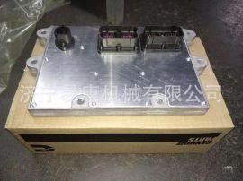 康明斯F4.5發動機電腦板 國六排放修改標定