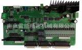 SG8800单板机主板  单板机主板