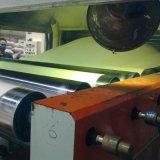 XPE、IXPE交聯聚乙烯發泡卷材生產線 XPE片材設備