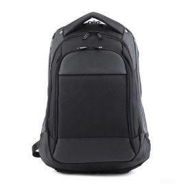 户外背包定制双肩电脑包办公会议出游旅行箱包可定制LOGO