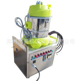 高温蒸汽清洗机移动式蒸汽洗车机家政蒸汽清洗设备蒸汽清洗机价格