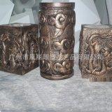 長期供應歐式玻璃鋼羅馬柱 婚慶玻璃鋼羅馬柱 裝飾玻璃鋼羅馬柱