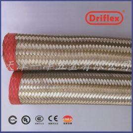 天津防爆管,304防爆编织管,耐高温编织管