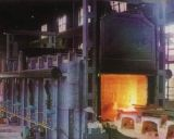 供应台车式退火炉、淬火炉、搪瓷固化炉、烧结炉