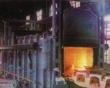 供應臺車式退火爐、淬火爐、搪瓷固化爐、燒結爐