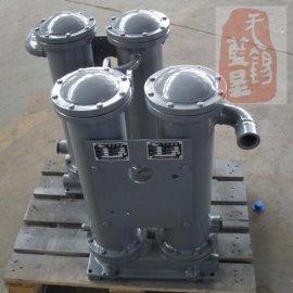 无锡压缩机水冷却器/换热器