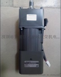 精密微型马达 调速电机M91Z90GD4W2
