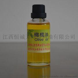 生产橄榄油 化妆品按摩精油原料