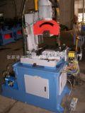 【廠家供應】金屬圓鋸機 油壓滑道式金屬圓鋸機 液壓金屬切管機355