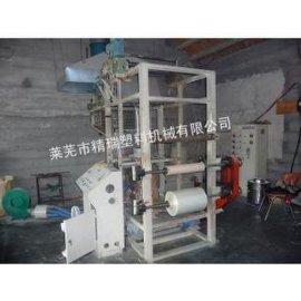 莱芜精瑞pvc热收缩膜设备