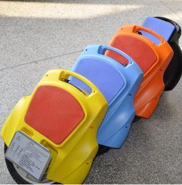 **款式电动独轮车