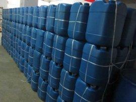 广东生物醇油燃料添加剂增热稳定剂