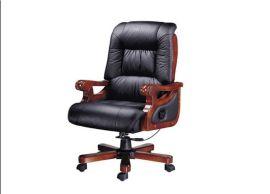 天津办公转椅可定做,天津热销班椅,转椅