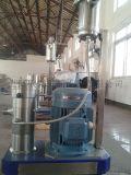 膨润土分散机,高剪切分散机,广东分散机