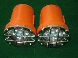 內蒙古呼和浩特礦用LED機車燈特價