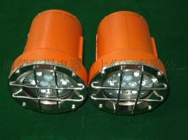 内蒙古呼和浩特矿用LED机车灯特价