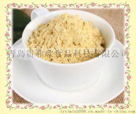 速溶香辛料:姜粉、蒜粉、胡椒粉等