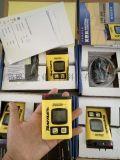 美国英思科T40硫化氢气体检测仪山东供应