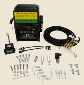供应商厂家直销2017集中润滑系统之AR60系列齿轮润滑泵
