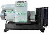 专业生产滑片空压机及配件