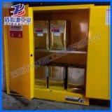 北京防爆櫃-防火防爆價格