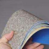 昇牌塑膠地板 防滑耐磨PVC地板 商用PVC地板膠
