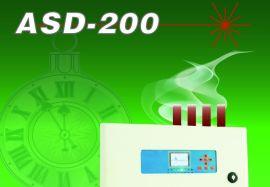 ASD-200烟雾报警器