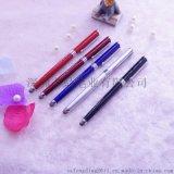 FD-2038電容觸屏筆,金屬筆,通用手寫筆