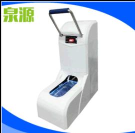 全自动鞋套机|全自动鞋套机家用|深圳泉源公司提供