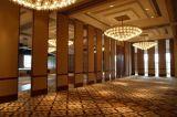 可成酒店隔牆,定製酒店隔斷,酒店隔牆供應商,宴會廳隔斷供應