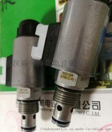 贺德克高压球阀HKB-20SR-1112-01X