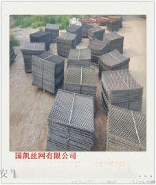 小钢板网      中型钢板网        重型钢板网