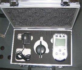 新闻动态青岛路博LB-JM4便携式甲醛检测仪