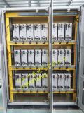 厂家直销变频柜,高压变频起动柜