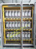 廠家直銷變頻櫃,高壓變頻起動櫃