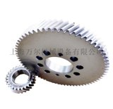1092022973 1092022974阿特拉斯GA75螺桿機齒輪組主動齒輪