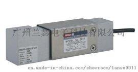 1041-100kg称重传感器